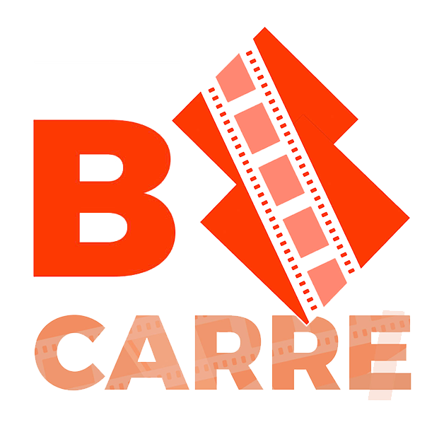 B CARRÉ